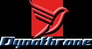 Dynathrone Corporation